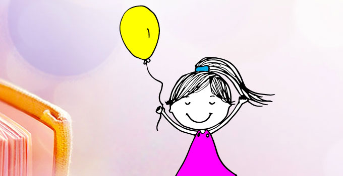 Que tu felicidad no dependa de nadie