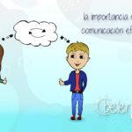 La importancia de una comunicación efectiva