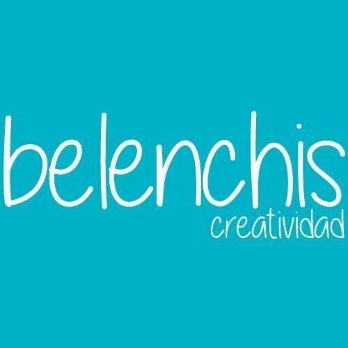 Belenchis